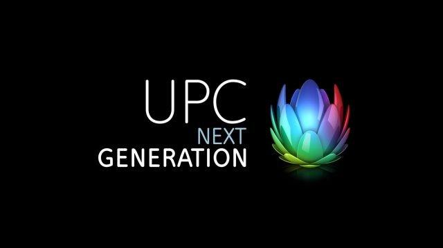 UPC Wien & Zürich